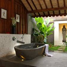 outdoor-bathroom-designs-3