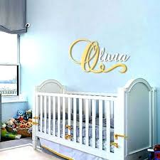 wall letters for bedrooms wall letter for nursery wooden wall letters for nursery decorative letters large wall letters for bedrooms
