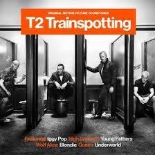 """Виниловая пластинка Original Soundtrack - """"<b>Trainspotting 2</b> ..."""