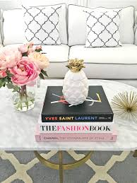 Onekingslane.com offers a trove of luxury coffee tables. 37 Best Coffee Table Decorating Ideas And Designs For 2021