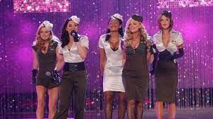 Spice Girls: Victoria Beckham soll mit auf Tour kommen