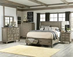 Lane Bedroom Furniture Connells Furniture Mattresses A Bedroom