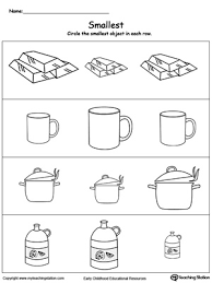 further Preschool and Kindergarten Concepts Worksheets   All Kids  work additionally  likewise Left and Right Concept Worksheets besides FREE PRINTABLE PRESCHOOL WORKSHEETS   Preschool Worksheets likewise Free Preschool   Kindergarten Activity Worksheets   Printable furthermore Identify Which Picture is Different   Worksheets  Speech pathology furthermore Large Concept Pre K Worksheet   Ziggity Zoom also Preschool and Kindergarten Concepts Worksheets   All Kids  work besides 12 best Education images on Pinterest   School  Activities and together with How Tall Are the Animals   in Color    MyTeachingStation. on preschool concept worksheets