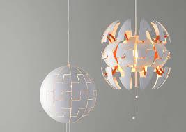 Globe Pendant Light Ikea Pendant Design Ideas