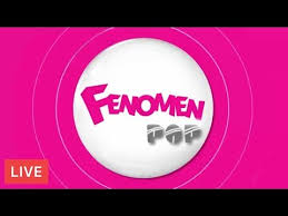 Youtube Top Charts All Time Fenomen Pop Live Radio Pop Music 2019 Best English Songs Of All Time Most Popular Songs 2019