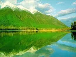 Beautiful nature wallpapers ...