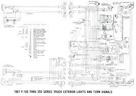 1953 ford golden jubilee wiring diagram fascinating ideas best image Cub Cadet Original Loader 1953 ford golden jubilee wiring diagram fascinating ideas best image wire for international cub cadet dia