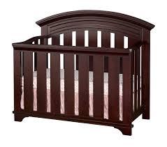 Westwood Design Stratton Convertible Crib Amazon Com Westwood Design Geneva 4 In 1 Convertible Crib