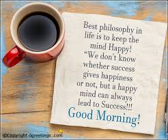 Good Morning Best Images Good Morning Messages Good Morning SMS MSG Wishes Dgreetings 3