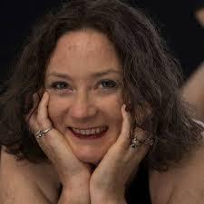 Lynette Carson Nutrimetics Consultant - Home | Facebook