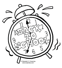 back to school free printable coloring pages back to school coloring pages free back to school coloring pages for preschool coloring back school free