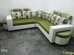 l shape furniture. L Shape Furniture. Premium Furniture C U