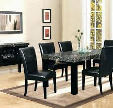 small e dining table set remarkable dining table decor magnificent dining room table decorating ideas