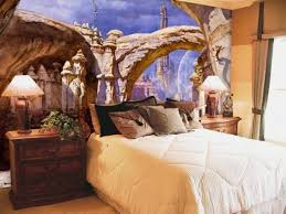 bedroom wall paint idea Painting Ideas for interior wall 2016 painting ideas