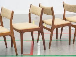 dining room furniture images. Teak Indoor Dining Table Comfortable Wood Room Furniture Fresh Mid Century Od 49 Ideas Images I