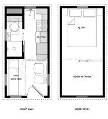 Small Picture Humble Homes Tiny House Plans Tiny House Floor Plans And Designs