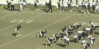 Although the dead period was extended, the race for the no. Usm Jsu Reflect On History Of Match Up Before Saturday S Showdown