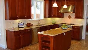 Cabinet:Kitchen Cabinet Islands Enrapture Kitchen Cabinets Islands Ideas  Amiable Kitchen Cabinets Coney Island Ave