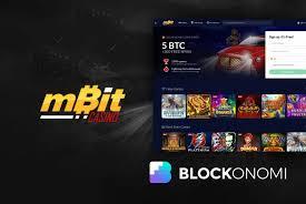 List of 146 no deposit casino bonuses available in 2021. Mbit Casino Review 2021 Bitcoin Casino With No Deposit Bonus