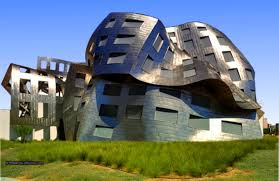 Delighful World Famous Architecture Buildings Most Architect In The On Pai Throughout Ideas