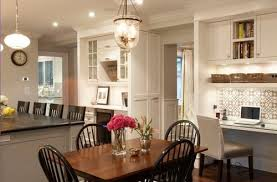 ont ideas kitchen table light fixture best of fixtures with downlight for over rustic