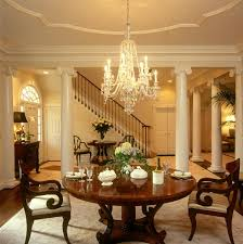 1000 images about dining room ideas on pinterest round dining tables round tables and large round dining table beautiful dining room furniture