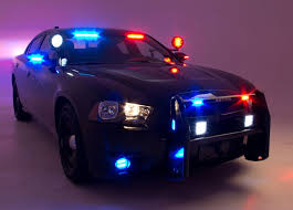 police light bar wiring diagram police image inner edge whelen engineering automotive on police light bar wiring diagram