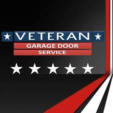 veteran garage doorVeteran Garage Door veterangd  Twitter inside Awesome Veteran