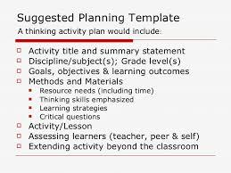 lesson plans for teaching critical thinking skills jpg