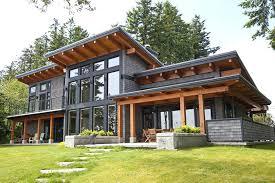 unique cottage house plans basement cottage style house plans with walkout basement cottage house plans with