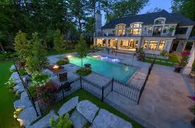 how to design lighting. How To Design Lighting For Your Swimming Pool. Pool O
