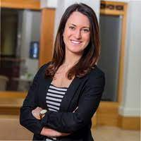 Anna Frye, MSM, PMP - Project Manager; Customer Success Operations -  Autodesk | LinkedIn