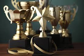 our custom in house engraving and wide variety of awards and plaques allows plaques trophies and gifts by perci to cut out the middle man and give our