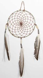 Dream CatchersCom Handcrafted Dreamcatchers For Sale American Indian Dreamcatcher 27