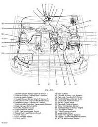 similiar toyota 2 7 engine diagram keywords 1997 toyota tacoma engine diagram 2000 toyota tacoma 2 7 liter engine