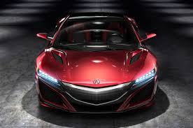 2018 acura nsx wallpaper. simple wallpaper 11  92 for 2018 acura nsx wallpaper