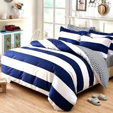 striped bedding set yellow comforter