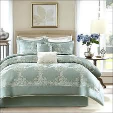 Complex Jcpenney Bedding Sets King Size Comforter Sets Bed Frame ...