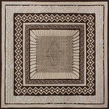 Amate Paper Designs Amazon Com Novica 229094 Rhombus Mandala Amate Paper Wall
