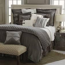 Bedroom Comforter Sets 1000 Ideas About Bed Comforter Sets On Pinterest Bedding  Sets Painting