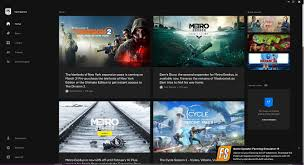 It launched in december 2018 as both a website and a standalone launcher. Epic Games Store To Launch On Android Ios Devices Why It Makes Sense Techradar