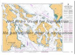 3313 Gulf Islands Of Bc Chart Book Gulf Islands Of Bc