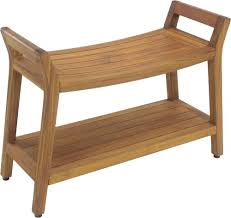 teak shower benches teak bath seat teak furniture aqua teak pertaining to shower bench teak prepare asia teak shower bench uk