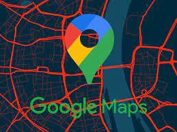 Google Maps: Auf diese Funktion haben viele Nutzer ewig gewartet