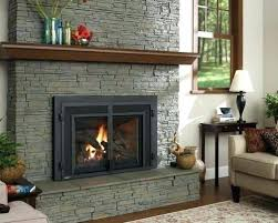 high efficiency gas fireplace insert high efficiency fireplace inserts s high efficiency gas fireplace insert reviews