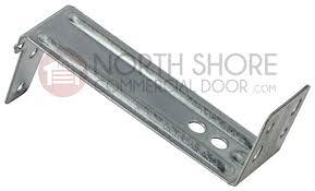 genie garage door opener 34879a s photocell bracket