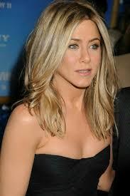 Long Length Hairstyles 21 Wonderful Find More At = Httpfeedproxygoogleramazingoutfits24