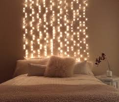 diy led lighting. Headboard: Most Interesting Led Lights Bed Headboards How To Make A Floating Headboard With LED Diy Lighting