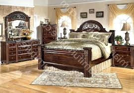 jeromes furniture bedroom sets – golfvacations.info