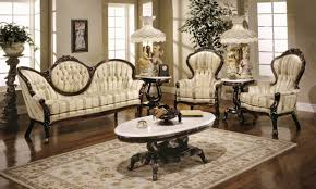 Victorian Living Room Furniture Victorian Decor Ideas Ashley Furniture Living Room Victorian